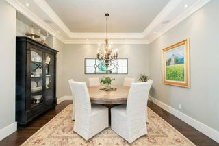 Photo 6: 36 Ridge Pointe Drive: Heritage Pointe Detached for sale : MLS®# A1080355