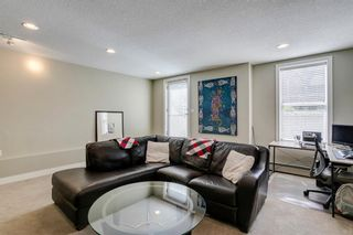 Photo 46: 100 18 Avenue SE in Calgary: Mission Row/Townhouse for sale : MLS®# A1100251