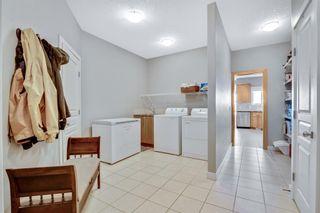 Photo 13: 248 Gleneagles Estates Lane: Cochrane Detached for sale : MLS®# A1120935