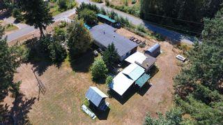 Photo 30: 9353 Bracken Rd in Black Creek: CV Merville Black Creek Manufactured Home for sale (Comox Valley)  : MLS®# 882789