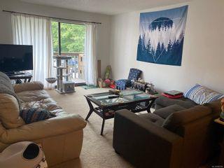 Photo 2: 305 7450 Rupert St in : NI Port Hardy Condo for sale (North Island)  : MLS®# 882086