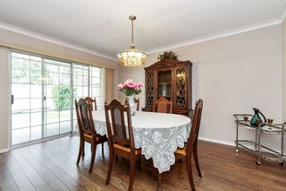 """Photo 4: 113 9715 148A Street in Surrey: Guildford Townhouse for sale in """"Chelsea Gate"""" (North Surrey)  : MLS®# R2450333"""