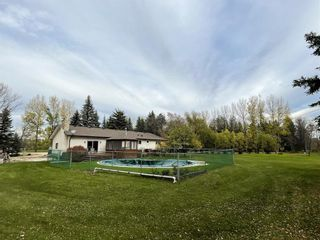 Photo 35: 160 HAY Avenue in St Andrews: House for sale : MLS®# 202125038