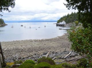 Photo 30: 320 Huck Rd in : Isl Cortes Island House for sale (Islands)  : MLS®# 863187