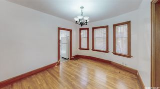 Photo 9: 3351 ANGUS Street in Regina: Lakeview RG Residential for sale : MLS®# SK870184