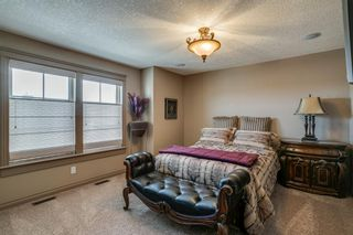 Photo 34: 117 Coopers Park SW: Airdrie Detached for sale : MLS®# A1084573