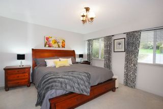 Photo 9: 1503 Elinor Cres in Port Coquitlam: Mary Hill House for sale : MLS®# R2049579