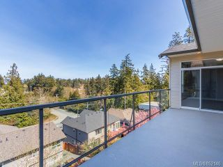 Photo 32: 4232 Gulfview Dr in : Na North Nanaimo House for sale (Nanaimo)  : MLS®# 852146