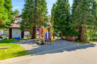 """Photo 19: 34 2387 ARGUE Street in Port Coquitlam: Citadel PQ House for sale in """"THE WATERFRONT"""" : MLS®# R2389930"""