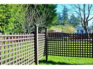 Photo 14: 2127 Henlyn Dr in SOOKE: Sk John Muir House for sale (Sooke)  : MLS®# 725873
