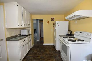 Photo 6: 204 Maple Road West in Nipawin: Residential for sale : MLS®# SK859908