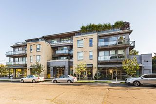 """Photo 4: 212 2128 W 40TH Avenue in Vancouver: Kerrisdale Condo for sale in """"Kerrisdale Gardens"""" (Vancouver West)  : MLS®# R2616322"""
