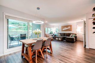 """Photo 13: 107 3950 LINWOOD Street in Burnaby: Burnaby Hospital Condo for sale in """"Cascade Village"""" (Burnaby South)  : MLS®# R2470039"""