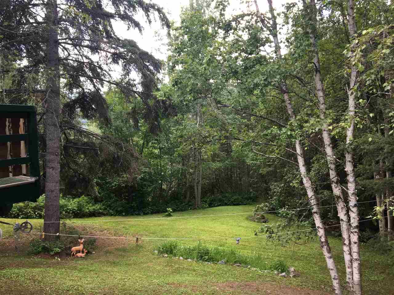 Photo 3: Photos: 341 RICHARDS Road in Quesnel: Quesnel - Town House for sale (Quesnel (Zone 28))  : MLS®# R2279651