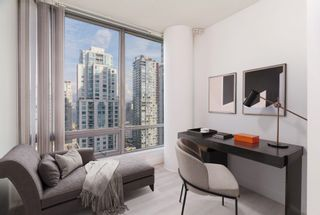 """Photo 7: 1902 1288 W GEORGIA Street in Vancouver: West End VW Condo for sale in """"RESIDENCES ON GEORGIA"""" (Vancouver West)  : MLS®# R2625011"""