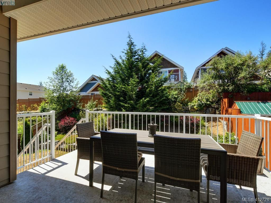 Photo 20: Photos: 2292 N French Rd in SOOKE: Sk Broomhill House for sale (Sooke)  : MLS®# 818356