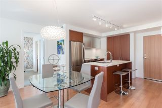 Photo 4: 318 221 E 3RD STREET in North Vancouver: Lower Lonsdale Condo for sale : MLS®# R2206624