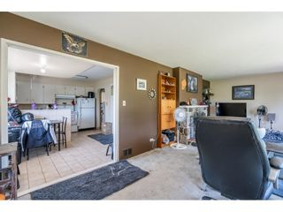 Photo 12: 9905 SULLIVAN Street in Burnaby: Sullivan Heights House for sale (Burnaby North)  : MLS®# R2596678