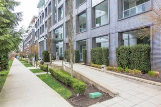 "Photo 22: 111 6633 CAMBIE Street in Vancouver: South Cambie Condo for sale in ""Cambria"" (Vancouver West)  : MLS®# R2557698"