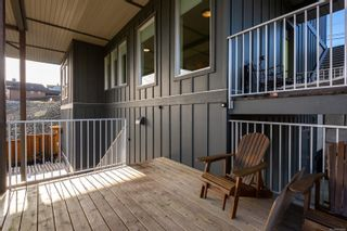 Photo 57: 435 S Murphy St in : CR Campbell River Central House for sale (Campbell River)  : MLS®# 863898