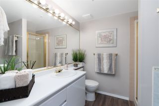 """Photo 14: 109 1208 BIDWELL Street in Vancouver: West End VW Condo for sale in """"Baybreeze"""" (Vancouver West)  : MLS®# R2541358"""