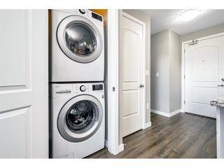 "Photo 22: 410 6490 194 Street in Surrey: Clayton Condo for sale in ""WATERSTONE"" (Cloverdale)  : MLS®# R2573743"