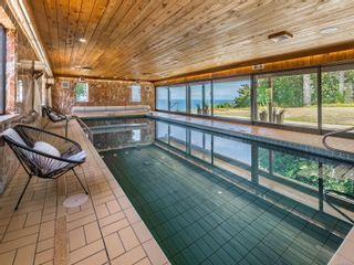 Photo 27: 6936 Dickinson Rd in : Na Lower Lantzville House for sale (Nanaimo)  : MLS®# 884630
