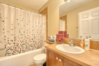 Photo 26: 105 Royal Crest View NW in Calgary: Royal Oak Residential for sale : MLS®# A1060372