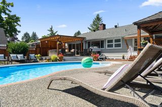Photo 32: 22070 CLIFF Avenue in Maple Ridge: West Central House for sale : MLS®# R2602946