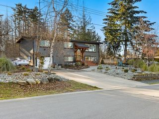 Photo 30: 471 Young St in Parksville: PQ Parksville House for sale (Parksville/Qualicum)  : MLS®# 869759