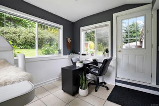 Photo 27: 7312 Veyaness Rd in Central Saanich: CS Saanichton House for sale : MLS®# 874692