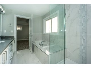 Photo 14: 36036 EMILY CARR Green in Abbotsford: Abbotsford East House for sale : MLS®# R2218824