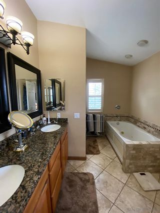 Photo 12: SANTEE House for sale : 4 bedrooms : 9525 Mandeville Rd