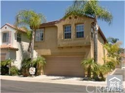 Main Photo: 24502 Sunshine Drive in Laguna Niguel: Residential Lease for sale (LNLAK - Lake Area)  : MLS®# OC18279280
