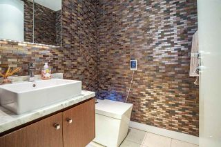 """Photo 8: 305 5955 BALSAM Street in Vancouver: Kerrisdale Condo for sale in """"5955 BALSAM"""" (Vancouver West)  : MLS®# R2597657"""