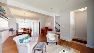 Photo 46: 9248 90 Street in Edmonton: Zone 18 House Half Duplex for sale : MLS®# E4252934
