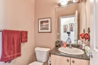 """Photo 15: 2 22466 NORTH Avenue in Maple Ridge: East Central Townhouse for sale in """"NORTH FRASER ESTATES"""" : MLS®# R2352760"""