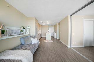 Photo 10: 1209 13398 104 Avenue in Surrey: Whalley Condo for sale (North Surrey)  : MLS®# R2480744
