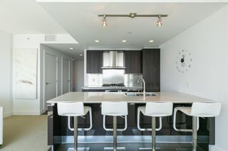 Photo 4: 2204 433 11 Avenue SE in Calgary: Beltline Apartment for sale : MLS®# A1031425