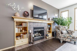 Photo 13: 581 Fairways Crescent NW: Airdrie Detached for sale : MLS®# A1065604