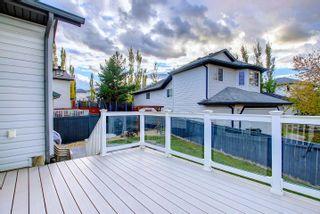 Photo 33: 139 Foxboro Landing: Sherwood Park House for sale : MLS®# E4266172