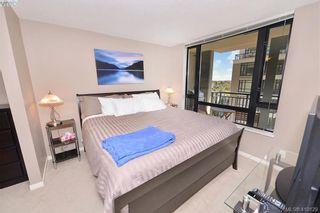Photo 12: 1107 751 Fairfield Rd in VICTORIA: Vi Downtown Condo for sale (Victoria)  : MLS®# 812920