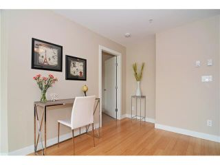 Photo 9: 3732 Mt Seymour Pw in North Vancouver: Indian River Condo for sale : MLS®# V1125539