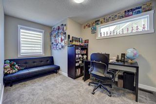 Photo 18: 501 1225 Kings Heights Way: Airdrie Row/Townhouse for sale : MLS®# A1064364
