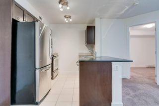 Photo 6: 322 355 Taralake Way NE in Calgary: Taradale Apartment for sale : MLS®# A1040553