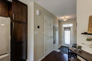 Photo 6: 2519 COUGHLAN Road in Edmonton: Zone 55 House Half Duplex for sale : MLS®# E4241291