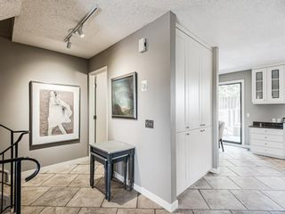 Photo 10: 65 5019 46 Avenue SW in Calgary: Glamorgan Row/Townhouse for sale : MLS®# A1094724