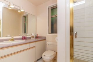 Photo 28: 7093 Brentwood Dr in : CS Brentwood Bay House for sale (Central Saanich)  : MLS®# 855657