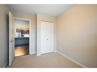 "Photo 19: 412 21009 56 Avenue in Langley: Langley City Condo for sale in ""CORNERSTONE"" : MLS®# R2622421"