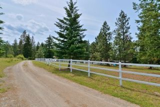Photo 10: 4651 mcCulloch Road in Kelowna: South East Kelowna House for sale (Central Okanagan)  : MLS®# 10092483